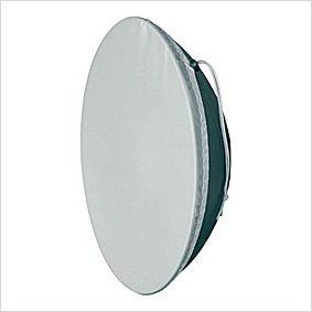 location nantes a2 photo reflecteur beauté 44 cm multiblitz elinchrom