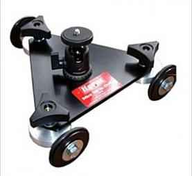 Mini Table Dolly 15€ht