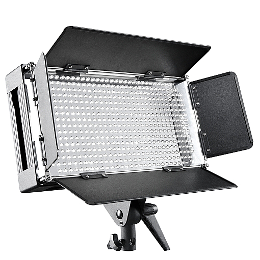 location torche lumiere du jour led 500