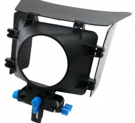 VidéoFlex Mattebox Start 5€HT