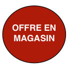 offre-magasin