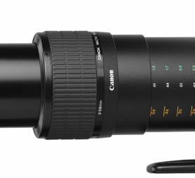 CANON MP-E65 F/2,8  24€